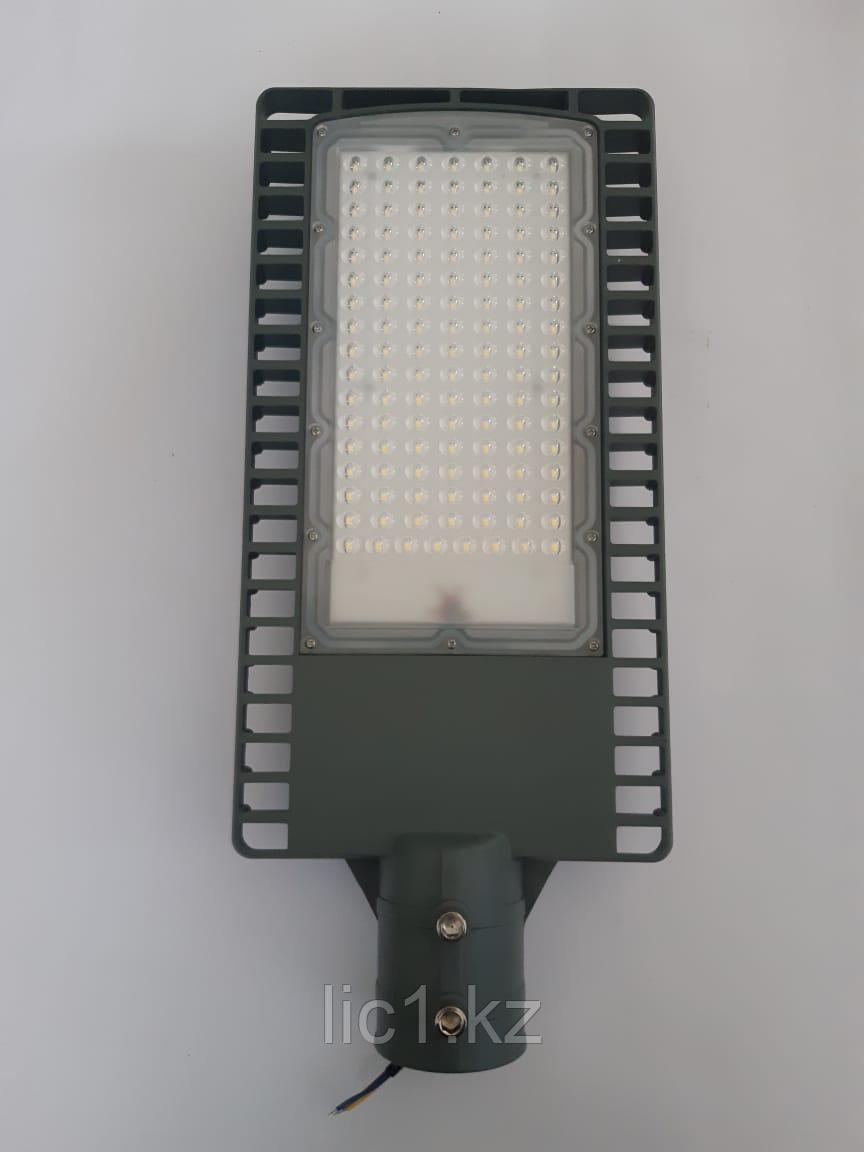 Светильник  светодиодный уличный консольный  СКУ-21  100 Вт
