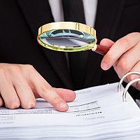 Анализ гражданско-правовых договоров, предупреждение возможных рисков