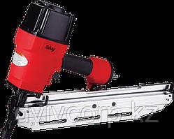 FUBAG Пистолет гвоздезабивной N90