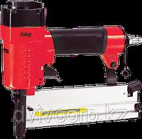FUBAG Пистолет гвоздескобозабивной SN4050