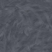 МДФ 18мм LUXE STEELBOARD GRAFITO 2750*1220