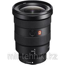 Объектив Sony FE 16-35mm f/2.8 GM