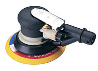 FUBAG Пневмошлифмашина орбитальная SL150CV с пылеотводом с набором
