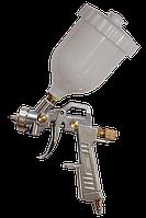 FUBAG Краскораспылитель BASIC G600/1.5 HP с верхним бачком