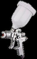 FUBAG Краскораспылитель EXPERT G600/1.5 HVLP с верхним бачком