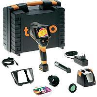 Тепловизор Testo 875-2i комплект Профи