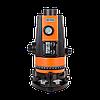 Прибор вертикального проектирования RGK V100