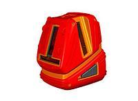 Лазерный нивелир CONDTROL RED 3D