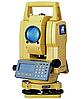 Тахеометры GPT-3100N