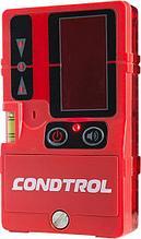 Отражатель CONDTROL — электронный