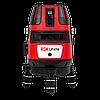 Лазерный уровень RGK LP-618