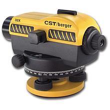 Оптические нивелиры CST/Berger SAL