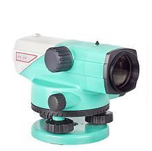 Оптические нивелиры RGK N-24 / N-32