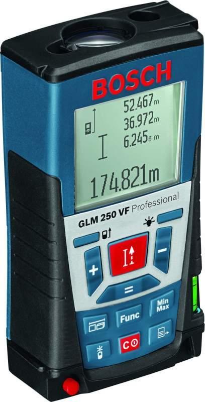 Дальномеры лазерные Bosch GLM 150