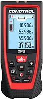 Лазерный дальномер-рулетка CONDTROL XP3
