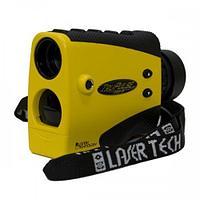 Лазерный дальномер Leica 3D Disto