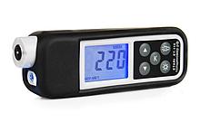 Толщиномер ET-110