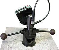 Измеритель прочности ячеистых бетонов ПОС-50МГ-2ПБ, фото 1