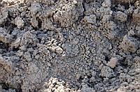 Испытание грунта