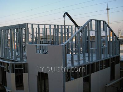 Контроль бетона - фото 3