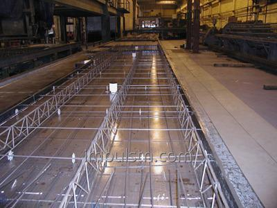 Контроль бетона - фото 7