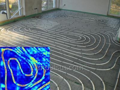 Контроль бетона - фото 9