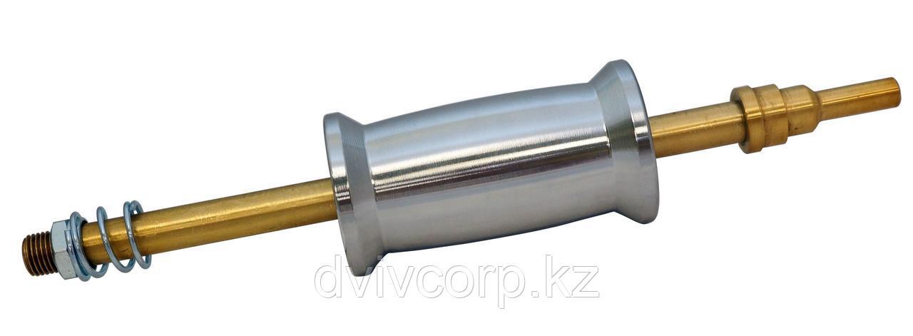FUBAG Обратный молоток_1.1 кг