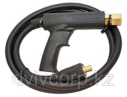 FUBAG Пистолет автоматический для TS 3800/3800T
