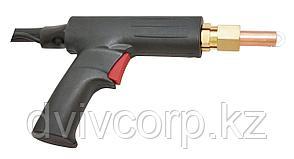 FUBAG Пистолет ручной для TS 2600