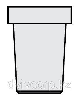 FUBAG Набор адаптеров O 20 для электрода 38962 (10 шт.)