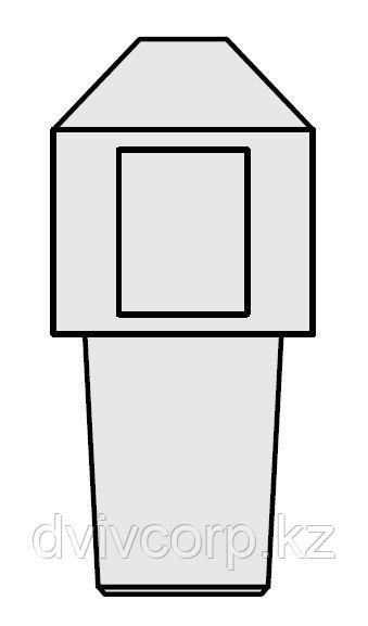 FUBAG Набор электродов наклонный O 20 х 55мм (20 шт.)