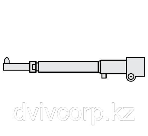 FUBAG Нижнее плечо O 45 х 800мм наклонное_тонкое для серии RV