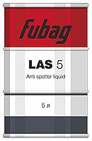 FUBAG Антипригарная жидкость LAS 5