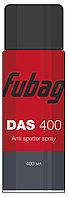 FUBAG Антипригарный спрей FUBAG DAS 400