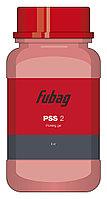 FUBAG Травильная паста PSS 2 + кисть