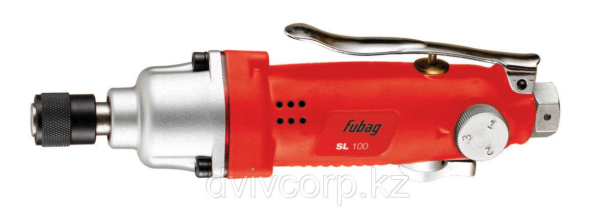 FUBAG Пневмовинтоверт SL 100