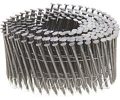 FUBAG Гвозди барабанные для N65C (2.30x45 мм, кольцевая накатка, 12000 шт)