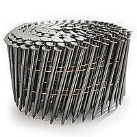 FUBAG Гвозди барабанные для N70C (2.30x57 мм, гладкие, 12000 шт)