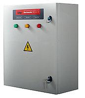 FUBAG Автомат ввода резерва Startmaster DS 200D