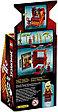71714 Lego Ninjago Игровая капсула для аватара Кая, Лего Ниндзяго, фото 2