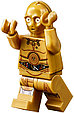 75271 Lego Star Wars Спидер Люка Скайуокера, Лего Звездные войны, фото 7
