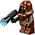 75271 Lego Star Wars Спидер Люка Скайуокера, Лего Звездные войны, фото 8