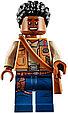 75272 Lego Star Wars Спидер Истребитель СИД ситхов, Лего Звездные войны, фото 8