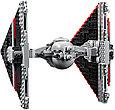 75272 Lego Star Wars Спидер Истребитель СИД ситхов, Лего Звездные войны, фото 4