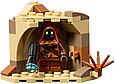 75271 Lego Star Wars Спидер Люка Скайуокера, Лего Звездные войны, фото 5