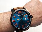 Наручные мужские часы Curren. Модель 8254. Кварцевые., фото 5