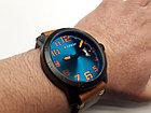 Наручные мужские часы Curren. Модель 8254. Кварцевые., фото 6