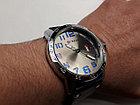 Кварцевые мужские наручные часы Curren. Модель 8254, фото 2