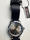 Кварцевые мужские наручные часы Curren. Модель 8254, фото 5