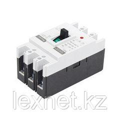 Автоматический выключатель iPower ВА55-63 3P 16A